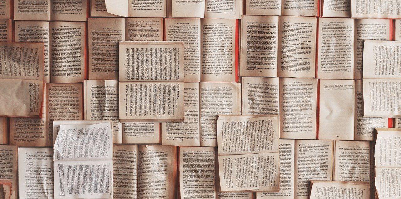 livres-recherches