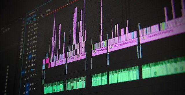 premiere-pro-edition-video